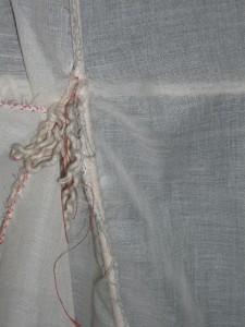 Robe Ros 3-241108