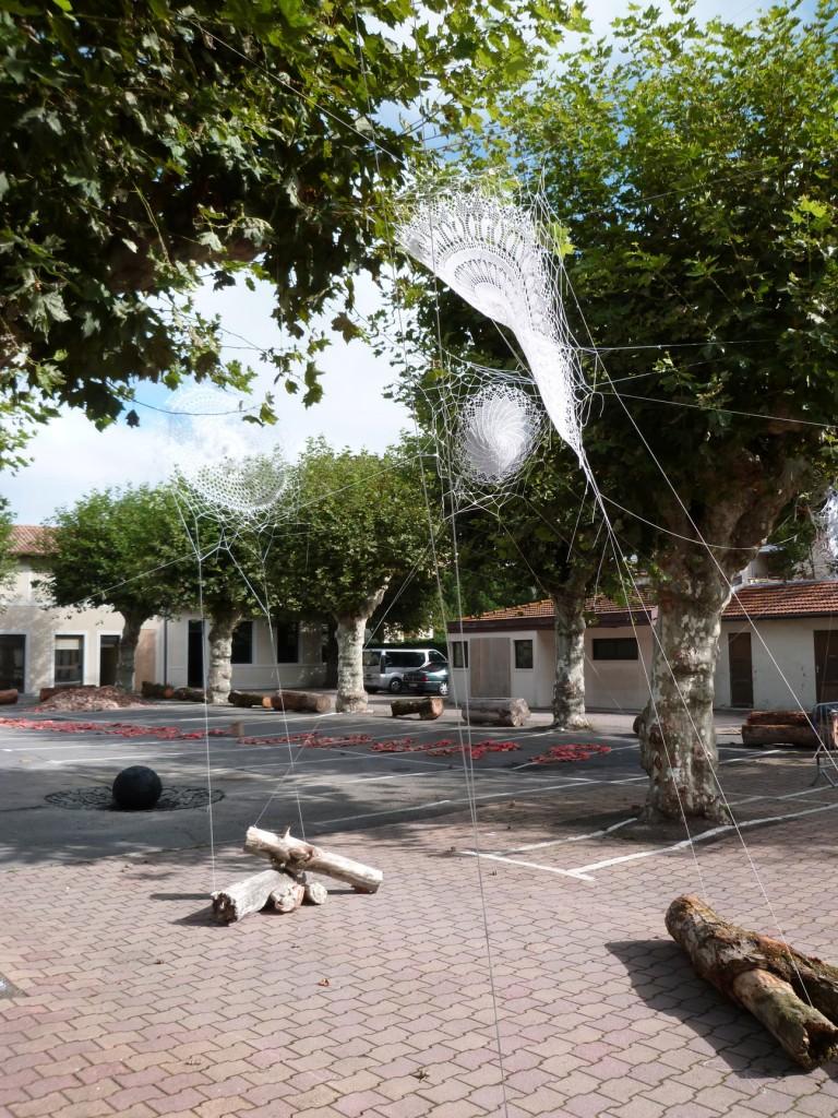 Biennale Alios 2011 - La Teste de Buch